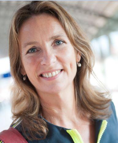 Carola-Wijdoogen-csr-professional