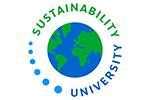 Sustainability University